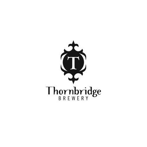 Thornbridge – Kipling