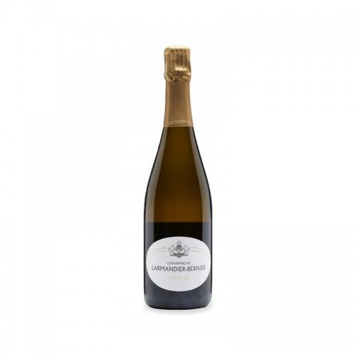 "Larmandier-Bernier ""Latitude"" Champagne Blanc de Blancs 1er Cru"
