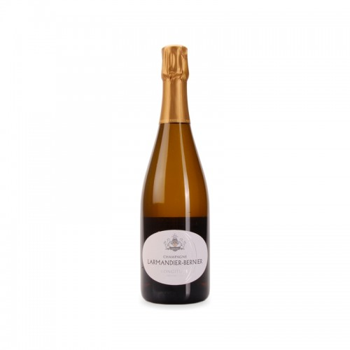 "Larmandier-Bernier ""Longitude"" Champagne Blanc de Blancs 1er Cru"