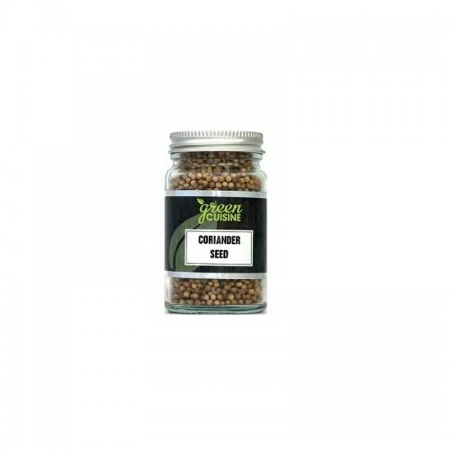 Green Cuisin - Coriandolo in semi