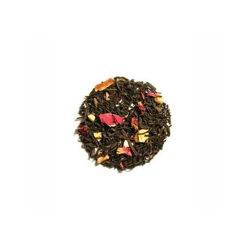 Blend - Christmas Teas