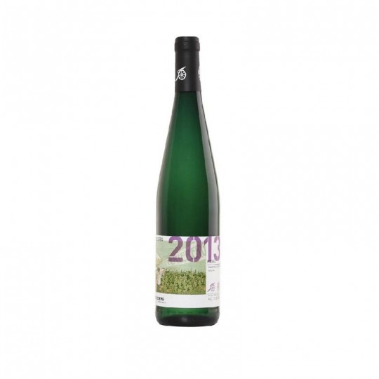 Weingut Immich-Batterieberg -...