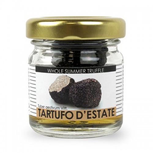 ORI DI LANGA - TARTUFO D'ESTATE INTERO