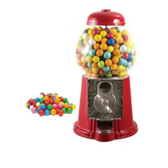 Candyhouse I dispenser retrò