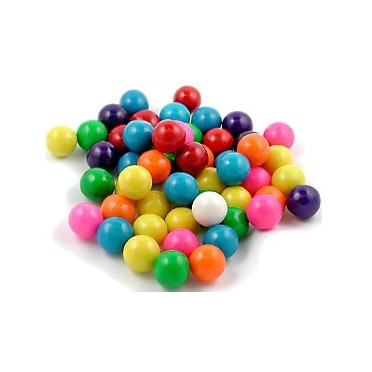 Candyhouse Ricariche Chewing Gum
