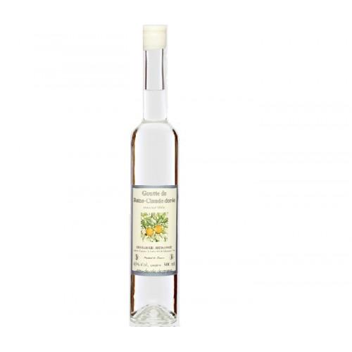 Distillerie Artisanale Laurent Cazottes - Goutte de Rei
