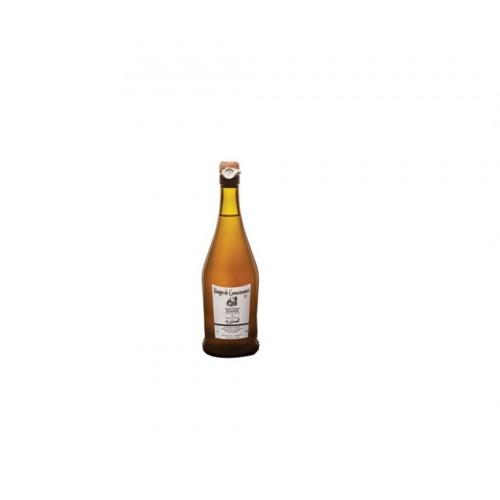 La Guinelle - Vinaigre de Gewurztraminer Vendages Tardives