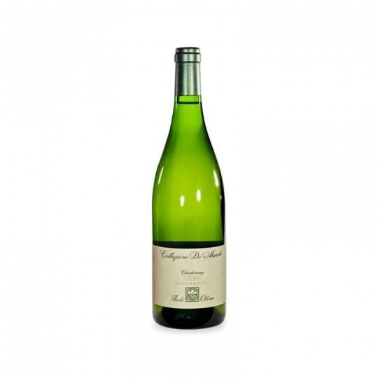"""Isole e Olena - Chardonnay """"Collezione"""""""