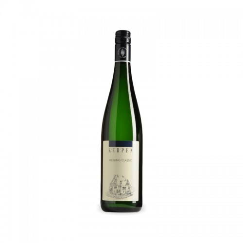 Kerpen Riesling Classic