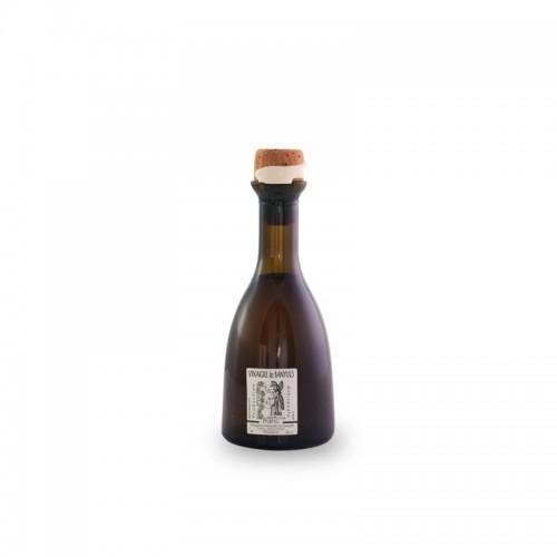 La Guinelle - Vinaigre de Banyuls Blanc