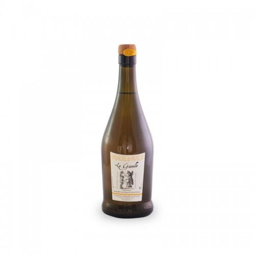 La Guinelle - Vinaigre de Muscat