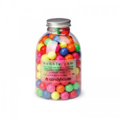 Candyhouse - Bubble gum