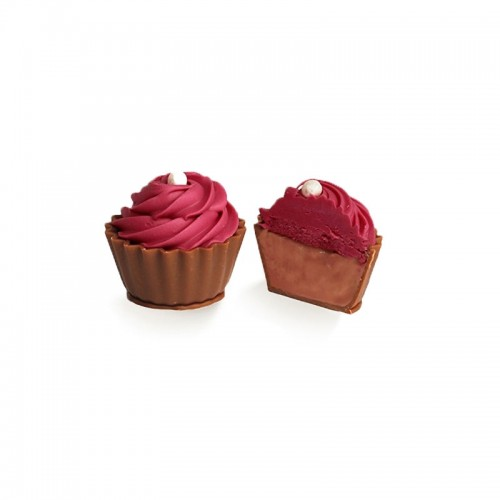 Minicakes sfusi