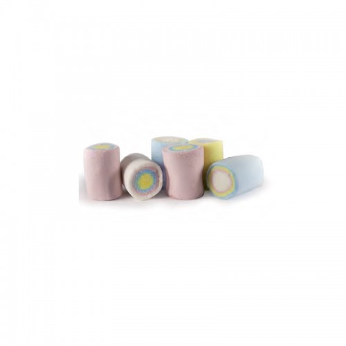 Candy Park Marshmallows Rotolo