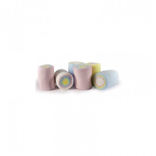 Candy Park Marshmallows Rotolo