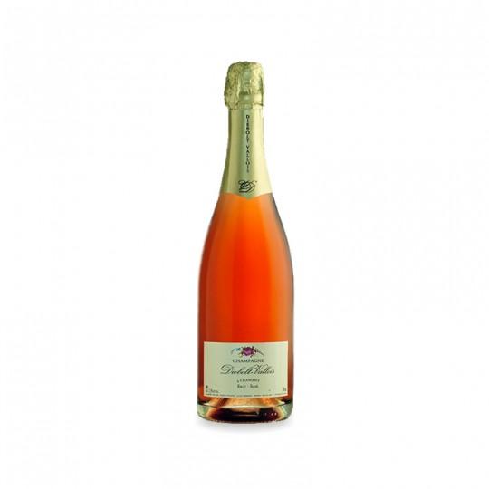 Diebolt Rosé Brut