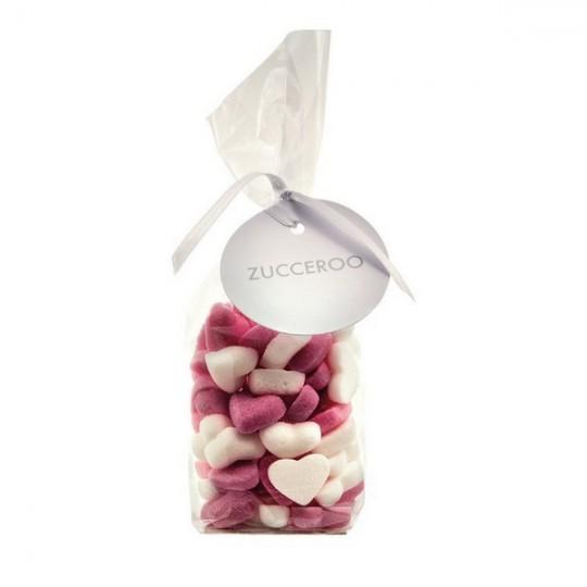 Cuoricini di zucchero
