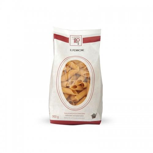 prodotti Amerigo - pasta on line