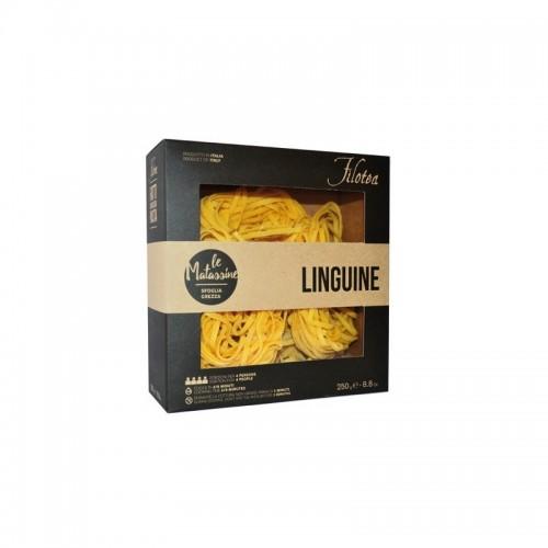 Pasta Filotea - Le Matassine Linguine
