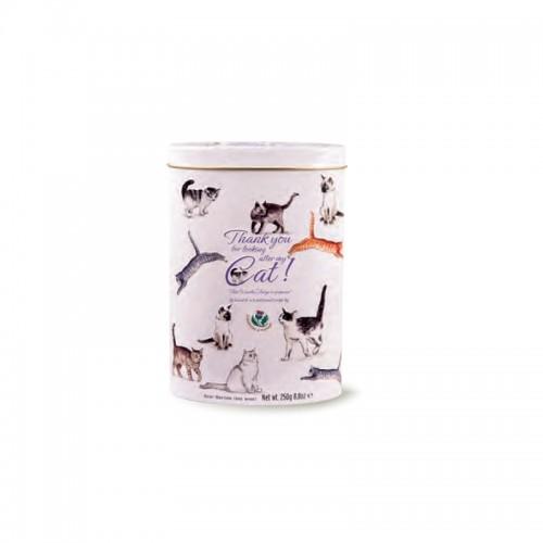 Gardiners - Le Caramelle Fudges al latte Cats