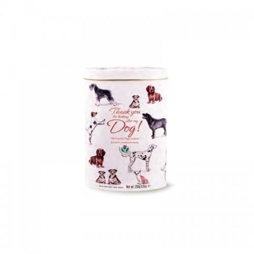 Gardiners - Le Caramelle Fudges al latte Dogs