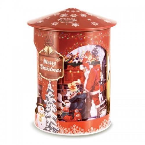 Grandma Wild's - Merry Christmas Musicale