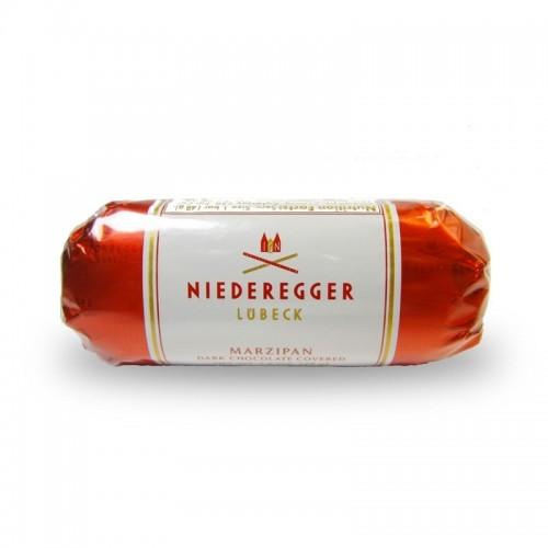Niederegger - Panetto di Marzapane fondente