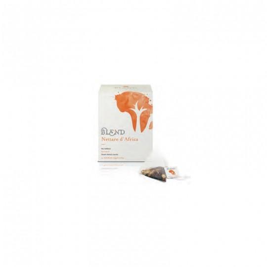 Blend Teas - Nettare d'Africa