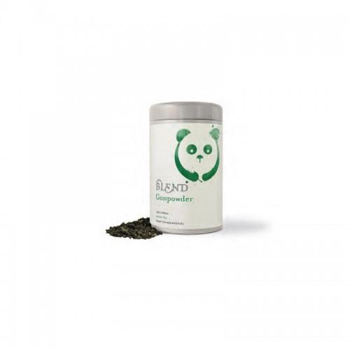 Blend Teas - Latta The Verde Gunpowder