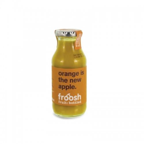 Froosh - Mango e Arancia
