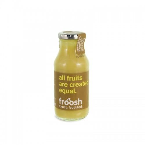 Froosh Fruit - Ananas Banana e Cocco
