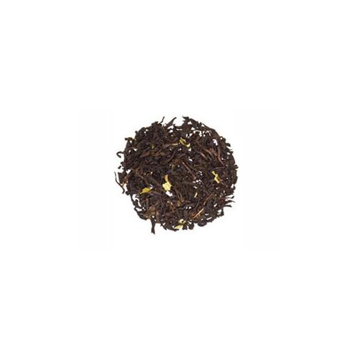 Blend Teas - Darjeeling