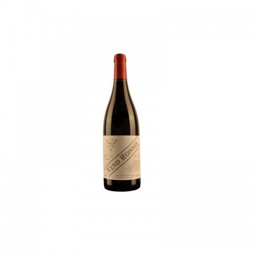 Cascina Baricchi - Vino Rosso PN