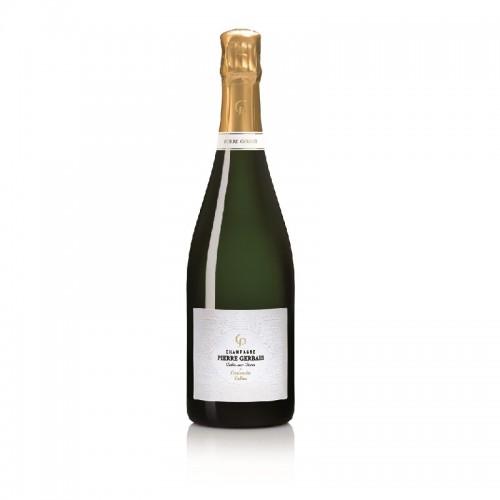 Pierre Gerbais Champagne Grains de Celles