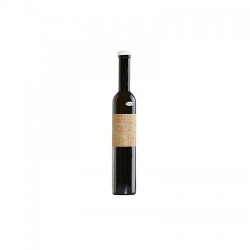 Domaine Fouassier - Sancerre Blanc Tellus 50cl