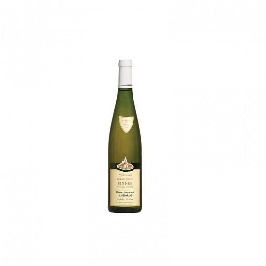 Domaine Binner - Alsace Gewurztraminer