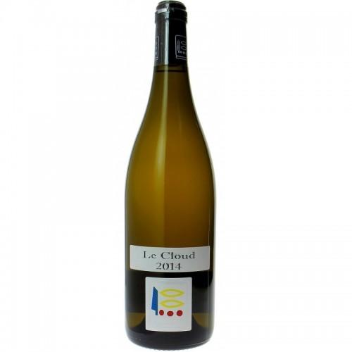 Domaine Prieure Roch - Vin de Table Blanc