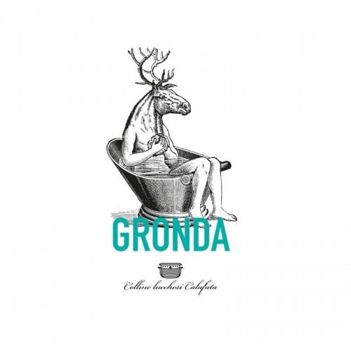 Coop. Agricola Sociale Calafata - Gronda