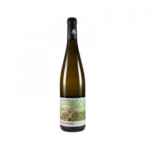 Weingut Immich-Batterieberg - Riesling Ellergrub