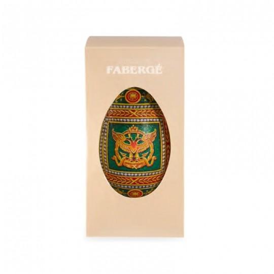 Maxi Uovo Fabergé Deluxe