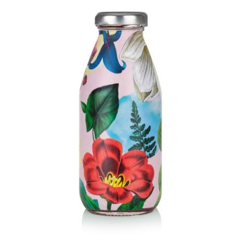 Firefly Limited Edition - Natural drink al Pompelmo, ribes rosso, bacche di aronia, noce di cola e cascara