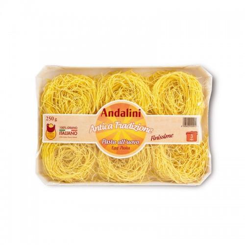 Pastificio Andalini - Le Finissime