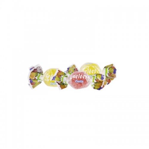 Candy Park - Gelatine Frutta Mix