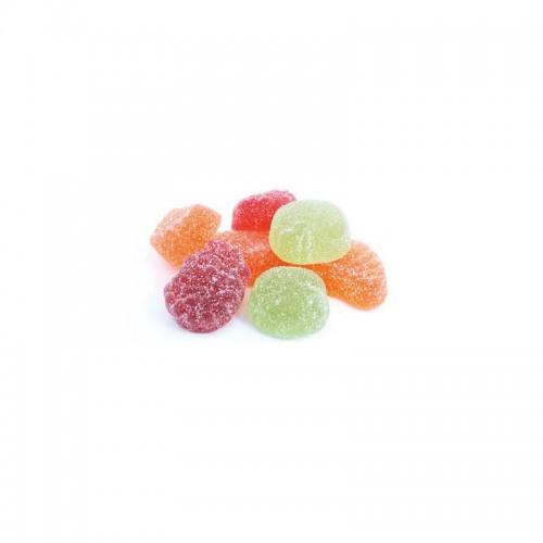 Candy Park - Maxi Gelatine