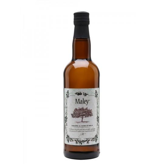 Maley - Cristallier