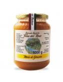 Azienda Agricola Terre del Reno - Miele di girasole 1kg