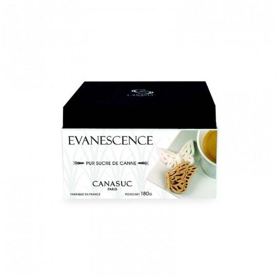 Canasuc - Zollette di zucchero di canna Farfalle