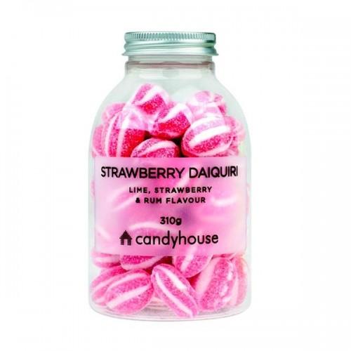 Candyhouse - Caramelle dure al Daiquiri