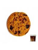 Il mondo di Laura - Giuly Cookie Sfuso