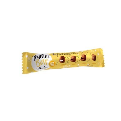 Mathez - Display Nature Snack Senza Glutine